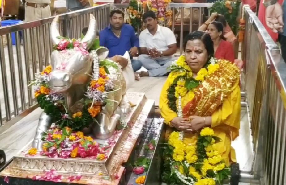 उमा भारती-uma bharti