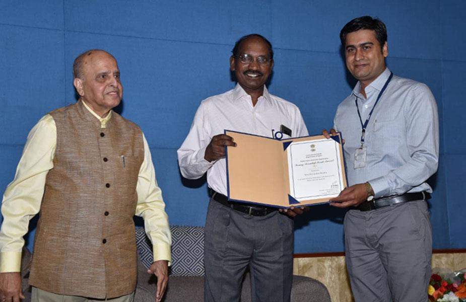 चंद्रयान 2 की लॉन्चिंग, Chandrayaan 2 Launching