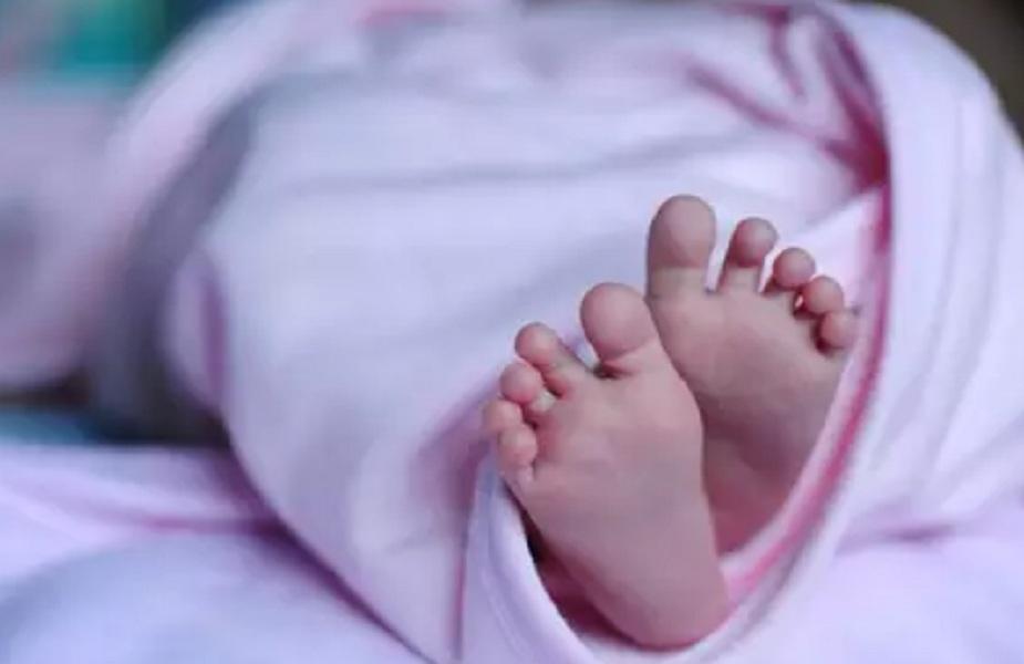 तीन महीने में 133 गांवों में नहीं हुआ एक भी बेटी का जन्म, सीएम ने दिए जांच के आदेश