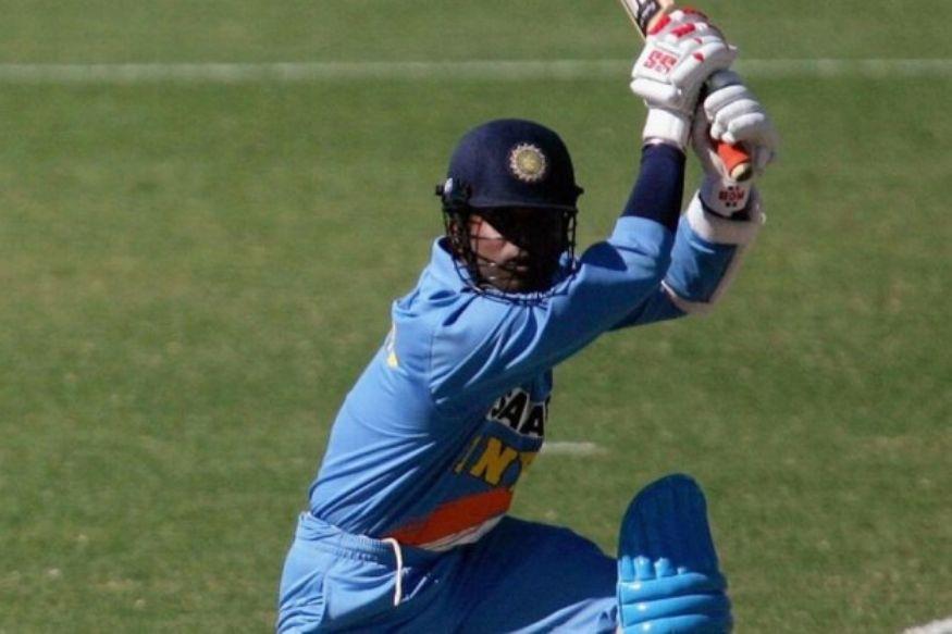 णुगोपाल ने इंडियन प्रीमियर लीग में भी 65 मैच खेले. वो डेक्कन चार्जर्स, दिल्ली डेयरडेविल्स और सनराइजर्स हैदराबाद का हिस्सा रहे