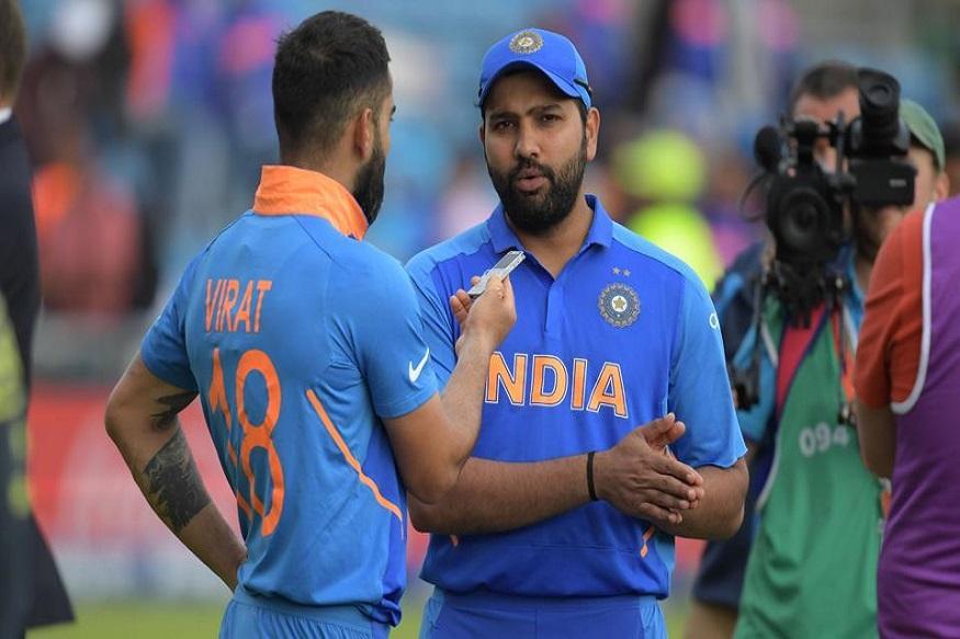 virat kohli, ravi shastri, team india, india vs west indies,bcci बीसीसीआई, रवि शास्त्री, विराट कोहली, रोहित शर्मा, rohit sharma