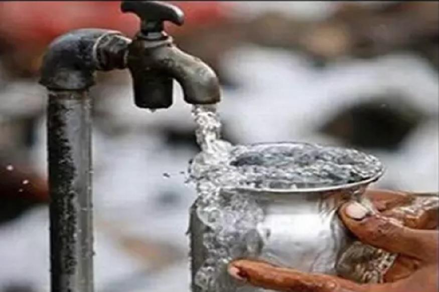 जल के संरक्षण के लिए सरकारी भवनों के परिसरों में लगेंगे वाटर हार्वेस्टिंग सिस्टम-Water Harvesting System to be used for premises of government buildings for water conservation hrrm