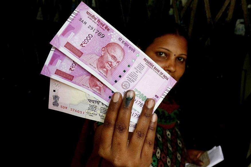budget 2019, बजट 2019, union budget 2019, आम बजट, मोदी सरकार का बजट, union budget for farmers, किसानों के लिए बजट, pradhan mantri kisan samman nidhi yojana, प्रधानमंत्री किसान सम्मान निधि, sbi, एसबीआई, स्टेट बैंक ऑफ इंडिया, किसान क्रेडिट कार्ड, kisan credit card, farmer, किसान, नरेंद्र मोदी, narendra modi,बीजेपी, BJP, Agriculture, कृषि, kcc, bank, बैंक, modi government, मोदी सरकार