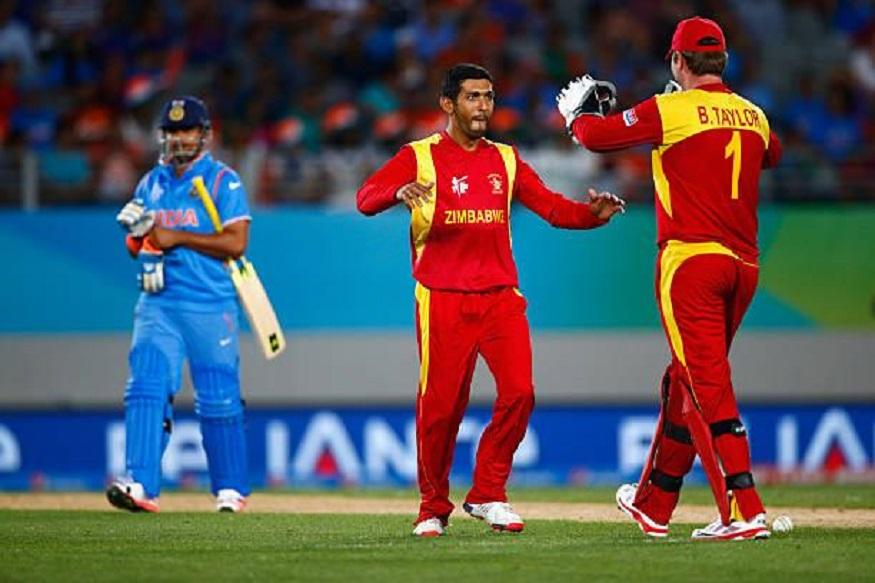 zimbabwe cricket, icc, international cricket council, zimbabwe cricket suspend, जिम्बाब्वे क्रिकेट, अंतरराष्ट्रीय क्रिकेट परिषद, आईसीसी, सिकंदर रजा, पीटर मूर, peter moor
