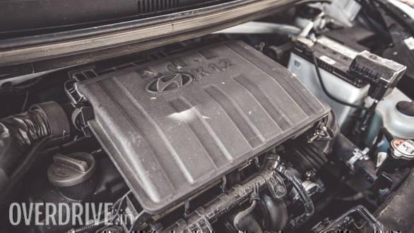 इस कार में आपको डीजल और पेट्रोल दोनों ही इंजन मिलेंगे