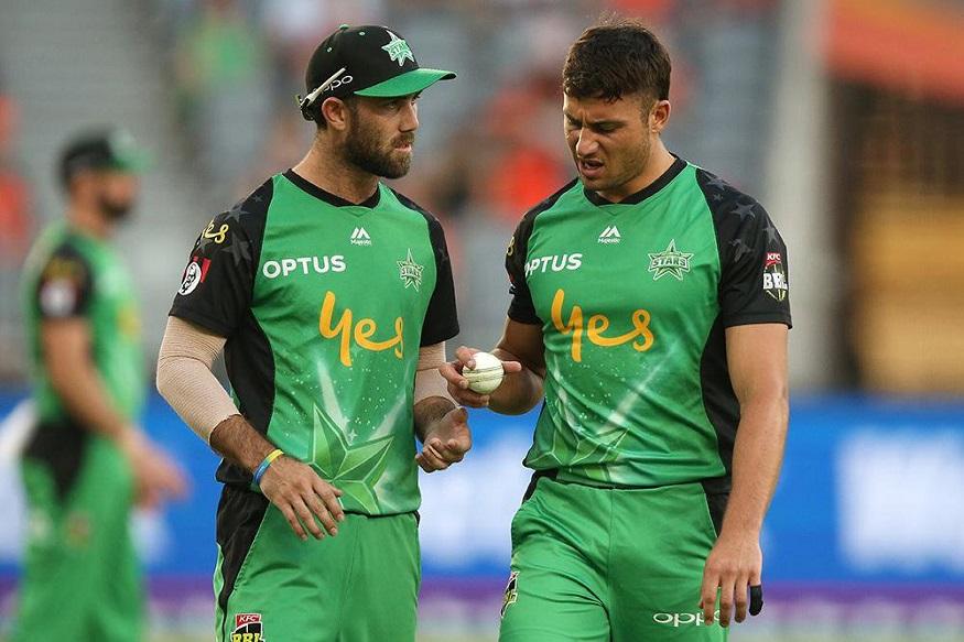 जल्द ही यह गेंद ऑस्ट्रेलिया की घरेलू टी20 प्रतियोगिता बिग बैश लीग में दिख सकती है. ऑस्ट्रेलियाई कंपनी कूकाबुरा ऐसी स्मार्ट गेंद को तैयार भी कर चुकी है.