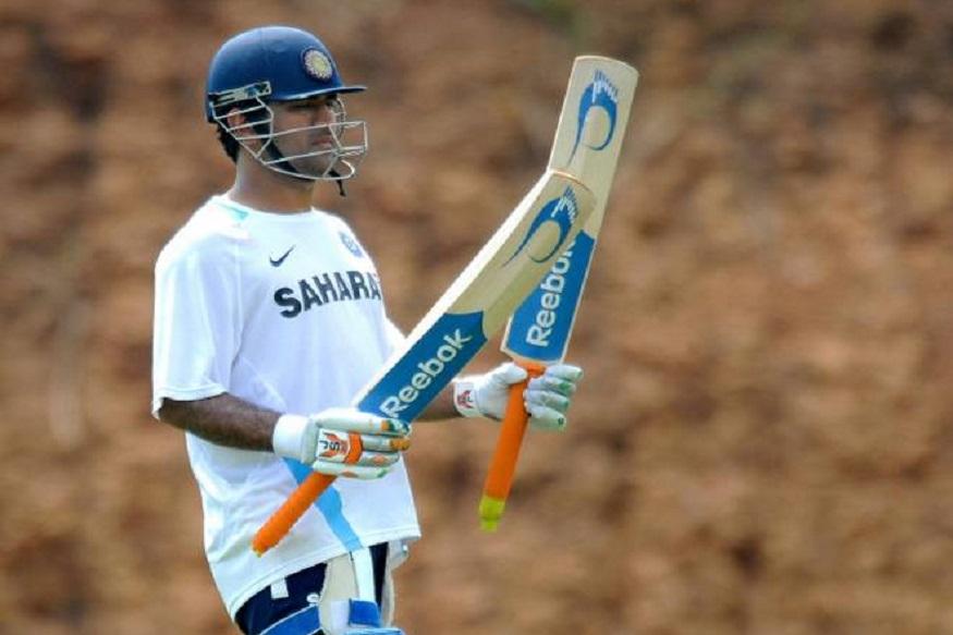 cricket, bcci, indian cricket team, india vs west indies, sanjay bangar, west indies cricket team, क्रिकेट, बीसीसीआई, भारतीय क्रिकेट टीम, इंडिया वस वेस्टइंडीज, संजय बांगड़, वेस्टइंडीज क्रिकेट टीम, west indies cricket team
