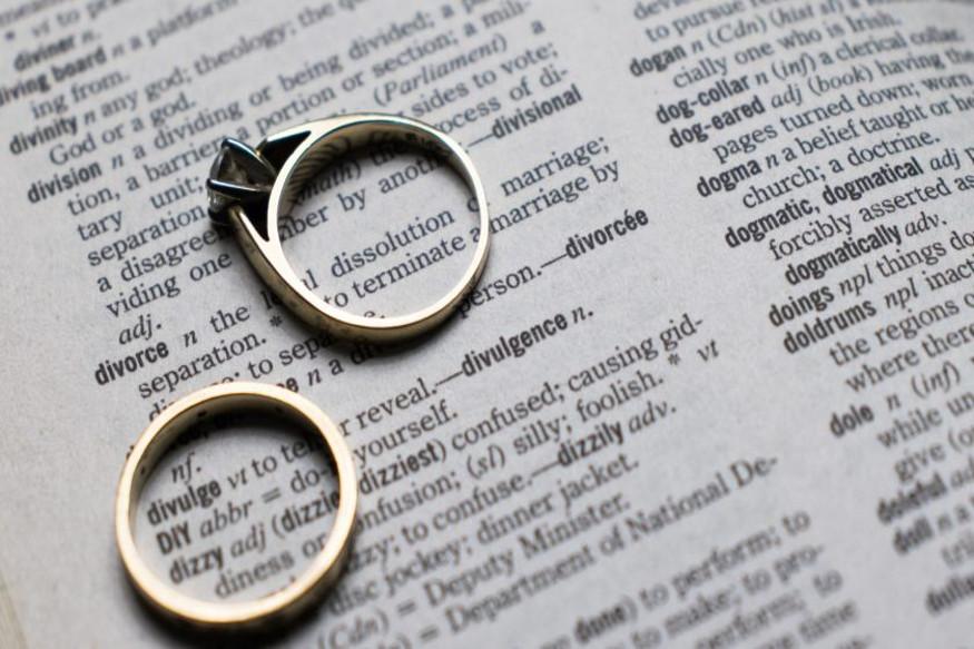Divorce, UAE, Court, Love, fight, Sharia Court, marriage