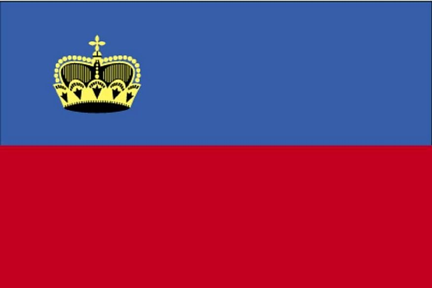 लिकटेंस्टीन ने 15 अगस्त 1866 को जर्मनी से आजादी हासिल की थी. 1940 से ये 15 अगस्त को स्वतंत्रता दिवस के तौर पर मना रहा है. ये दुनिया के सबसे छोटे देशों में से एक है.