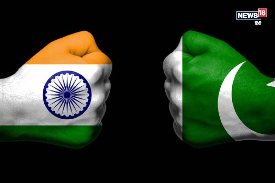 imran khan, imran khan party, pakistan government, india pakistan relations, kashmir updates, इमरान खान, इमरान खान पार्टी, पाकिस्तान सरकार, भारत पाकिस्तान संबंध, कश्मीर ताज़ा अपडेट
