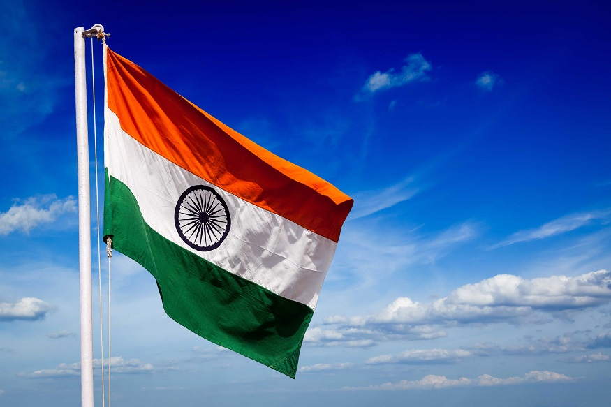 west bengal nadia district celebrates independence day on 18 august