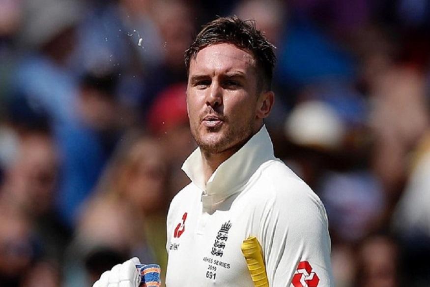 cricket, ecb, england vs australia, england cricket team, australia cricket team, the ashes, क्रिकेट, इंग्लैंड वस ऑस्ट्रेलिया, इंग्लैंड क्रिकेट टीम, ऑस्ट्रेलिया क्रिकेट टीम, एशेज, लीड्स टेस्ट, हेडिंग्ले, leeds test