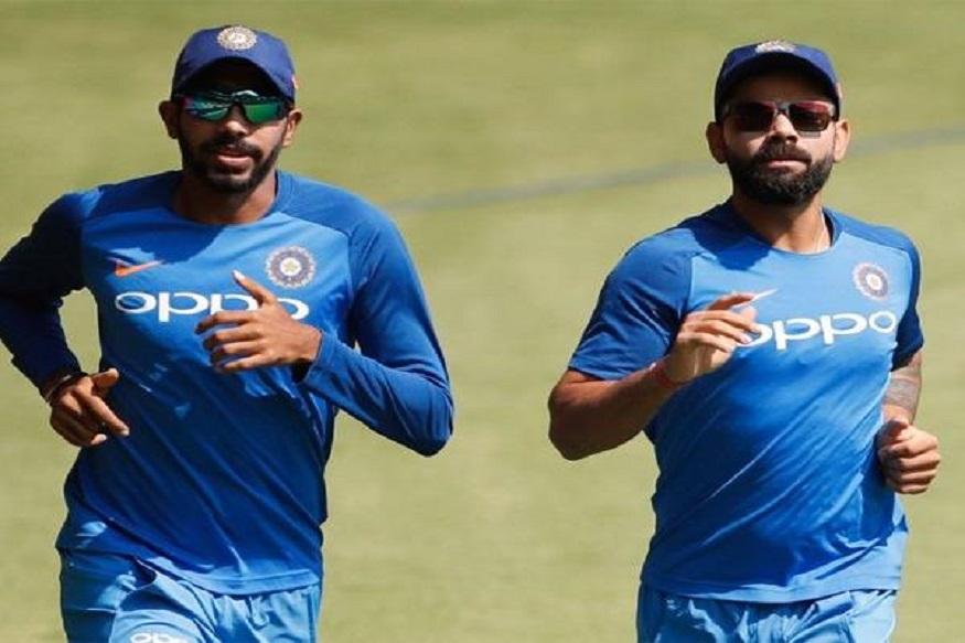 cricket, bcci, mahela jayawardene, jasprit bumrah, indian cricket team, mumbai indians, क्रिकेट, बीसीसीआई, भारतीय क्रिकेट टीम, जसप्रीत बुमराह, मुंबई इंडियंस, महेला जयवर्धने