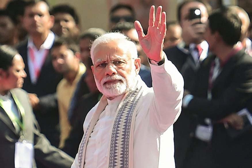 chhattisgarh, raipur,Dantewada by election,Sonia gandhi, Rahul Gandhi,Sonia gandhi Rahul Gandhi can come dantewada for election campaign, congress dantewada election campaign,congress election campaign in dantewada, bjp election campaign in dantewada, PM Narendra Modi,PM Narendra Modi in dantewada by election, congress, bjp, छत्तीसगढ़, बीजेपी, कांग्रेस, दंतेवाड़ा उपचुनाव, दंतेवाड़ा उपचुनाव में बीजेपी की स्टार लिस्ट, दंतेवाड़ा उपचुनाव में कांग्रेस की स्टार लिस्ट,दंतेवाड़ा उपचुनाव में कांग्रेस,दंतेवाड़ा उपचुनाव में बीजेपी,दंतेवाड़ा उपचुनाव में प्रचार के लिए आएंगे सोनिया गांधी राहुल गांधी