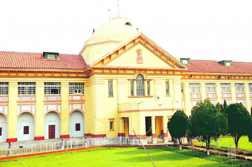 justice rakesh kumar profile why patna high court chief justice taken action against him
