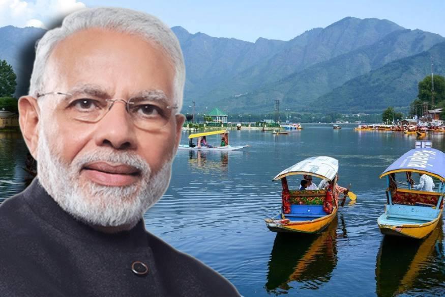 Jammu And Kashmir, narendra modi, modi government, revoke article 370, 35A, special status to jammu kashmir, amit shah, bjp leader, jawahar lal nehru, जम्मू-कश्मीर, नरेंद्र मोदी, अमित शाह, मोदी सरकार, आर्टिकल 370, आर्टिकल 35ए, जम्मू-कश्मीर को विशेष दर्जा, लद्दाख, बीजेपी, जवाहरलाल नेहरू, बसपा, कांग्रेस, सपा, BSP,congress, SP
