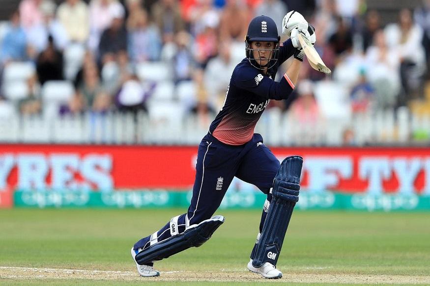 cricket, ecb, england cricket board, england womens cricket team, sarah taylor, womenhealthuk, क्रिकेट, ईसीबी, इंग्लैंड क्रिकेट बोर्ड, इंग्लैंड महिला क्रिकेट टीम, सारा टेलर, वुमनहेल्थयूके