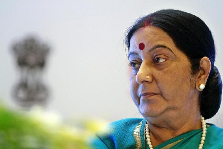 delhi lost its two lady chief ministers sheila dixit and sushma swaraj know what was common within them