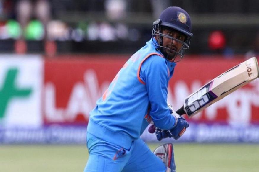 Ambati Rayudu return, Ambati Rayudu IPL,ipl, chennai super kings, Ambati Rayudu retirement, batsman Ambati Rayudu, indian batsman Ambati Rayudu, Ambati Rayudu CSK, अंबाती रायडू, अंबाती रायडू रिटायरमेंट, अंबाती रायडू आईपीएल, क्रिकेट, भारतीय क्रिकेट टीम, इंडियन प्रीमियर लीग, आईपीएल, चेन्नई सुपरकिंग्स, हैदराबाद सनराइजर्स