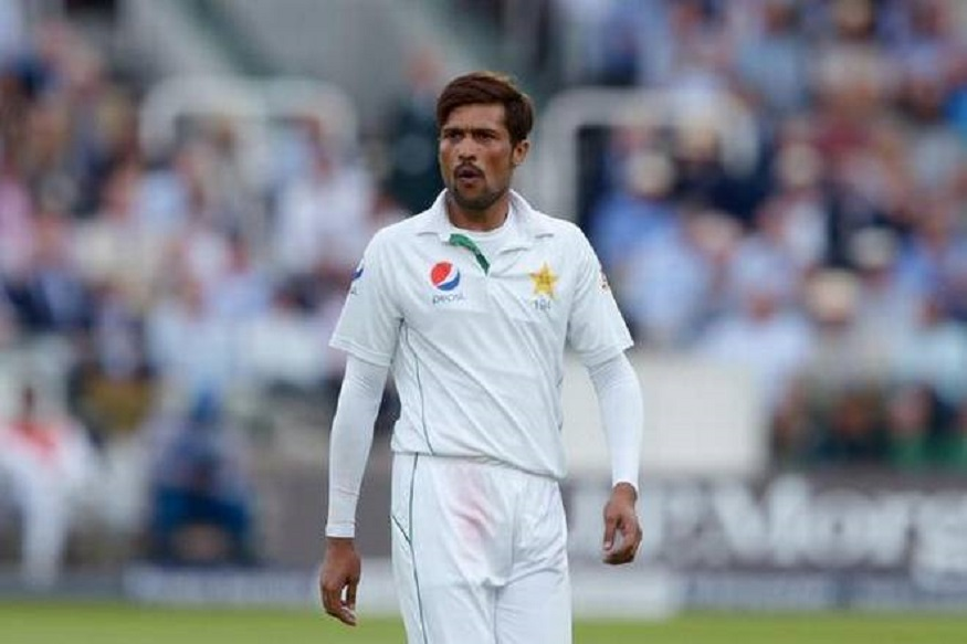 cricket, pakistan cricket board, pcb, pakistan cricket team, mohammad amir,
