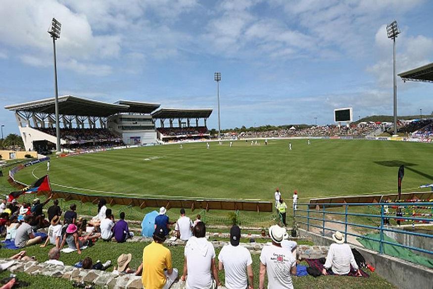 cricket, bcci, india vs west indies, indian cricket team, west indies cricket team, virat kohli, jason holder, world test championship, भारतीय क्रिकेट टीम, क्रिकेट, इंडिया वस वेस्टइंडीज, वर्ल्ड टेस्ट चैंपियनशिप, वेस्टइंडीज क्रिकेट टीम, विराट कोहली, जेसन होल्डर, बीसीसीआई