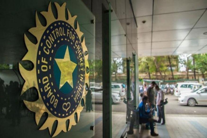 bcci, icc, bcci icc fight, india south africa test, mohammad azharuddin, बीसीसीआई, आईसीसी, इंडिया दक्षिण अफ्रीका टेस्ट, मोहम्मद अजहरुद्दीन