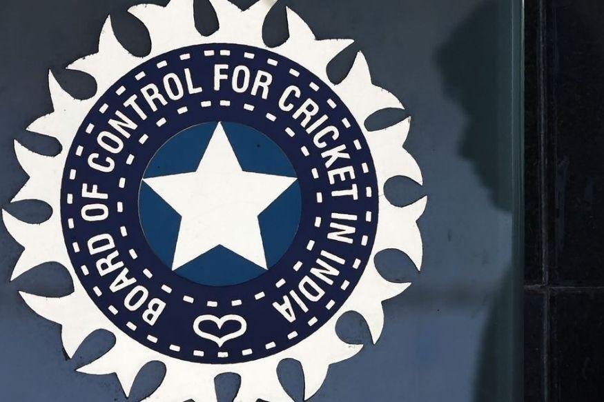 बीसीसीआई अब नाडा के दायरे में है