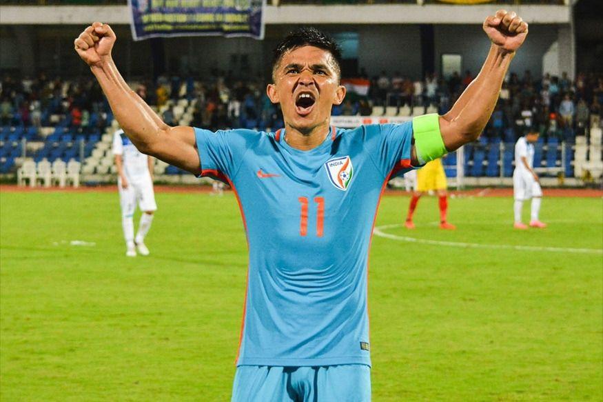 igor stimac, indian football team, india football, fifa world cup 2022 qualifiers, india vs qatar football