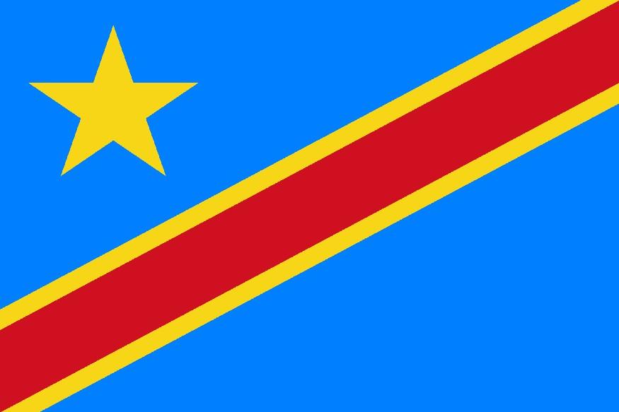कॉन्गो ने 15 अगस्त को आजादी हासिल की थी. 15 अगस्त 1960 को अफ्रीका का ये देश फ्रांस के चंगुल से आजाद हुआ था. उसके बाद ये रिपब्लिक ऑफ कॉन्गो बना. 1880 से कॉन्गो पर फ्रांस का कब्जा था. इसे फ्रेंच कॉन्गो के तौर पर जाना जाता था. उसके बाद 1903 में ये मिडिल कॉन्गो बना.