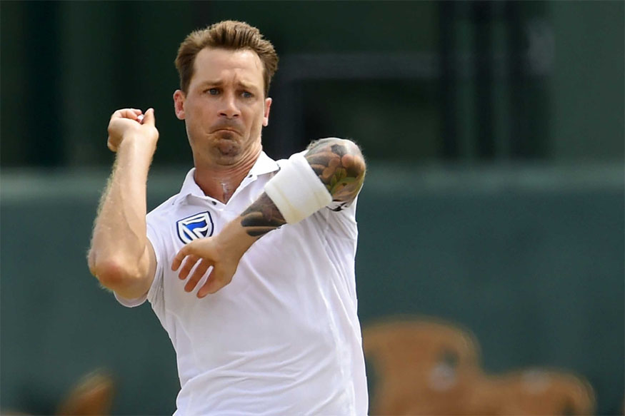 dale steyn, dale steyn retirement, south africa, test cricket