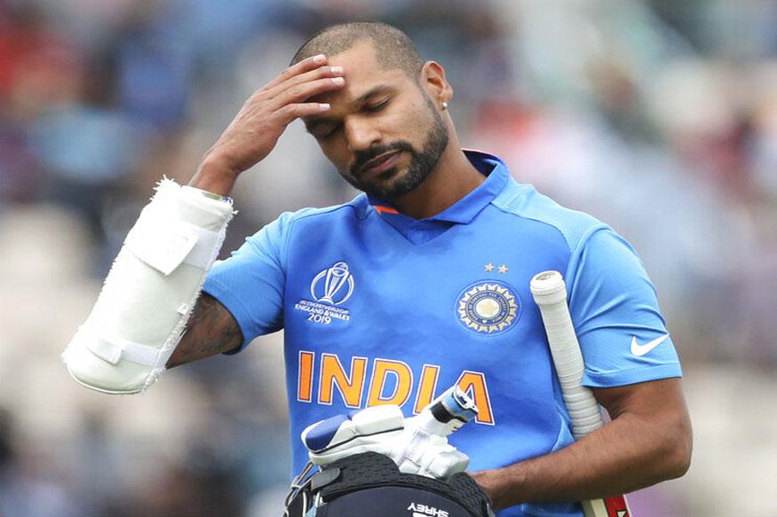shikhar dhawan, shikhar dhawan form, kl rahul, kl rahul form, team india, india tour of west indies, india vs west indies, shikhar dhawan kl rahul, virat kohli, शिखर धवन, शिखर धवन फॉर्म, केएल राहुल, केएल राहुल टीम इंडिया, विराट कोहली, इंडिया वेस्टइंडीज