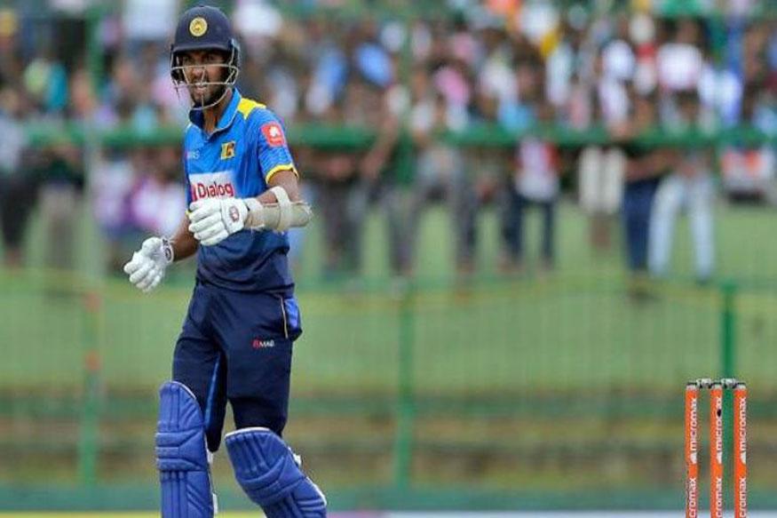 dinesh chandimal, sri lanka cricket team, new zealand cricket, sri lanka vs new zealand test, sri lanka test, दिनेश चांदीमल, श्रीलंका वस न्यूजीलैंड, श्रीलंका टेस्ट