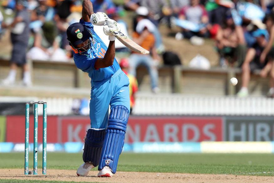 cricket, bcci, shubhman gill, rahul dravid, indian cricket team, क्रिकेट, बीसीसीआई, शुभमन गिल, भारतीय क्रिकेट टीम, राहुल द्रविड़