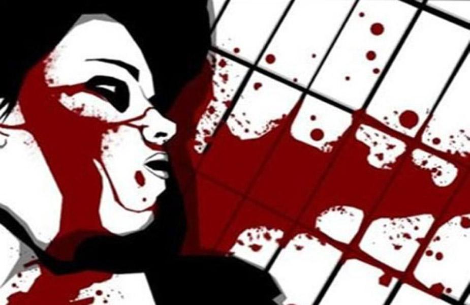 हत्या-murder