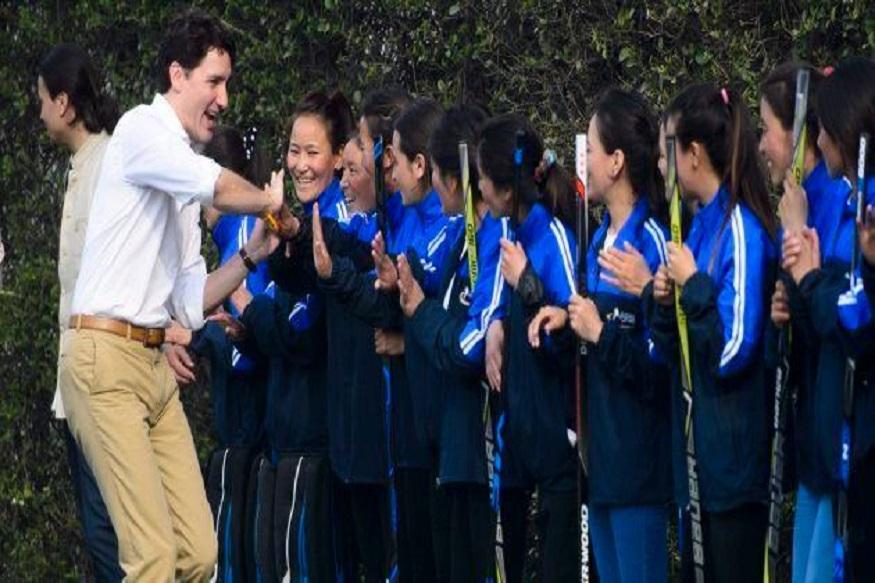 cricket, ice hockey, ladakh ice hockey, jammu kashmir, article 370, क्रिकेट, आइस हॉकी, लद्दाख आइस हॉकी, जम्मू-कश्मीर, आर्टिकल 370