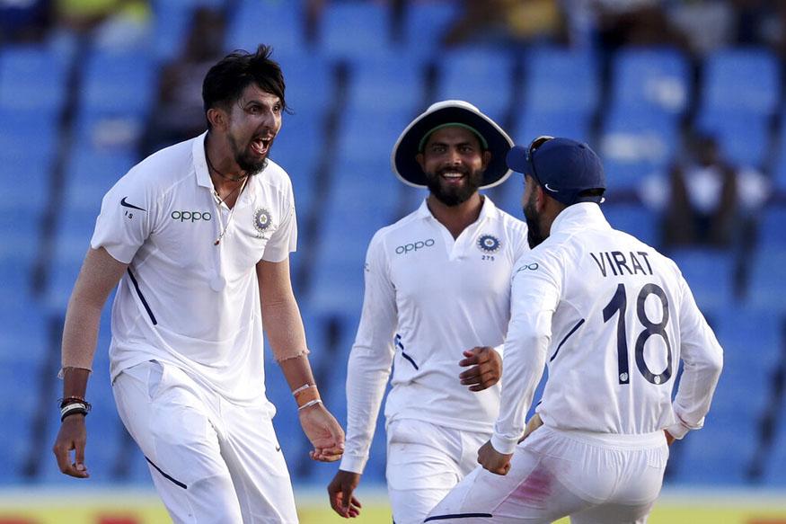 ind vs wi, ind vs wi live,live india vs west indies, live cricket score, india vs west indies live score, ind vs wi 1st test,live cricket score, live cricket updates, virat kohli,लाइव क्रिकेट स्कोर, इंडिया वेस्टइंडीज लाइव, लाइव स्कोर, इंडिया वस वेस्ट इंडीज