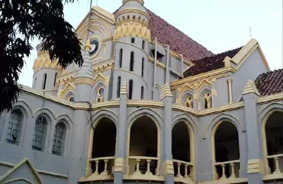 प्रज्ञा ठाकुर-pragya thakur
