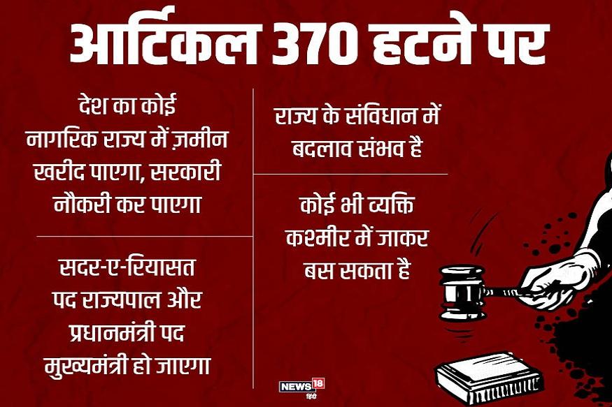 kashmir, jammu and kashmir, article 370, 35A, supreme court, bjp, pm narendra modi, militants, independance day, जम्मू एंज कश्मीर, कश्मीर, सुप्रीम कोर्ट, पीएम नरेंद्प मोदी, आतंकवादी, स्वतंत्रता दिवस