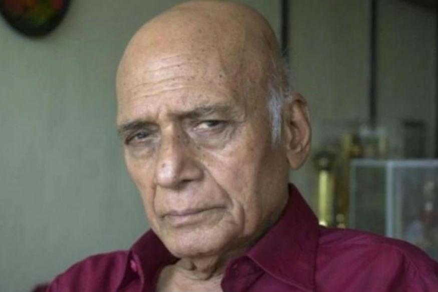 मशहूर संगीतकार खैय्याम का निधन, बॉलीवुड में शोक की