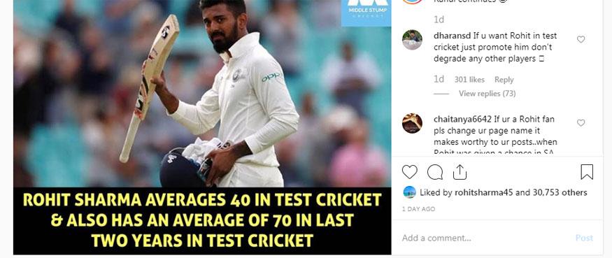rohit sharma, rohit sharma test cricket, kl rahul, kl rahul test cricket, india vs west indies, रोहित शर्मा, केएल राहुल, टीम इंडिया, इंडिया वेस्टइंडीज टेस्ट