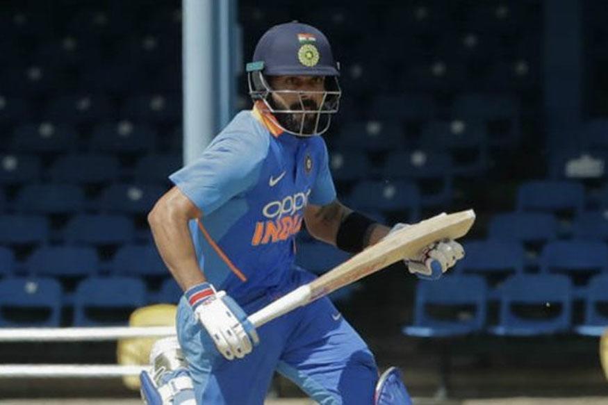 virat kohli century, virat kohli odi, kohli odi record, virat kohli career, india vs west indies, live cricket score, live ind vs wi, विराट कोहली शतक, कोहली सेंचुरी, कोहली रिकॉर्ड, इंडिया वस वेस्टइंडीज वनडे, लाइव क्रिकेट स्कोर