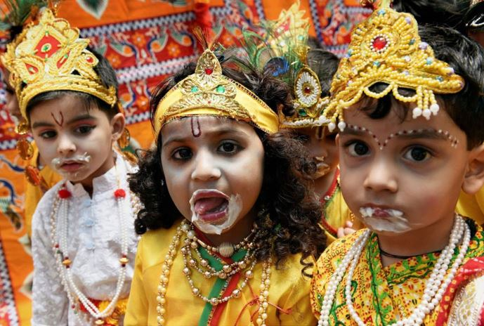 Krishna Janmashtami special, Krishna Janmashtami poetry, Krishna bhakti, krishna in urdu poetry, kishna leela, श्रीकृष्ण जन्माष्टमी विशेष, कृष्ण जन्माष्टमी कविता, कृष्ण भक्ति, कृष्ण और उर्दू कविता, कृष्ण लीलाएं