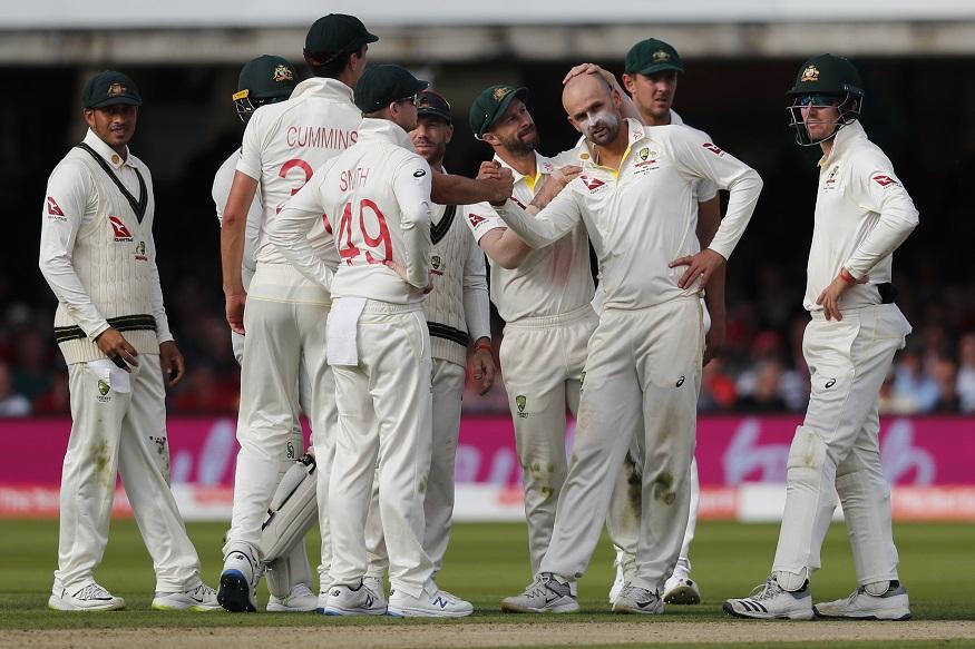 cricket, cricket news, the ashes, england vs australia, england cricket team, australia cricket team, josh hazlewood, क्रिकेट, इंग्लैंड क्रिकेट टीम, ऑस्ट्रेलिया क्रिकेट टीम, जोश हेजलवुड, इंग्लैंड वस ऑस्ट्रेलियसा, एशेज