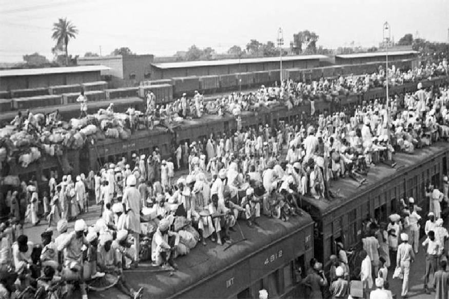 why 14 august is toughest day in indian history know shocking facts of partition after independence
