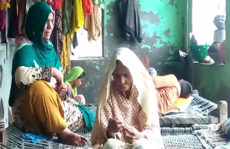 न्याय के लिए परिवार वकीलों से राय लेकर राजस्थान हाईकोर्ट में जा सकता है.