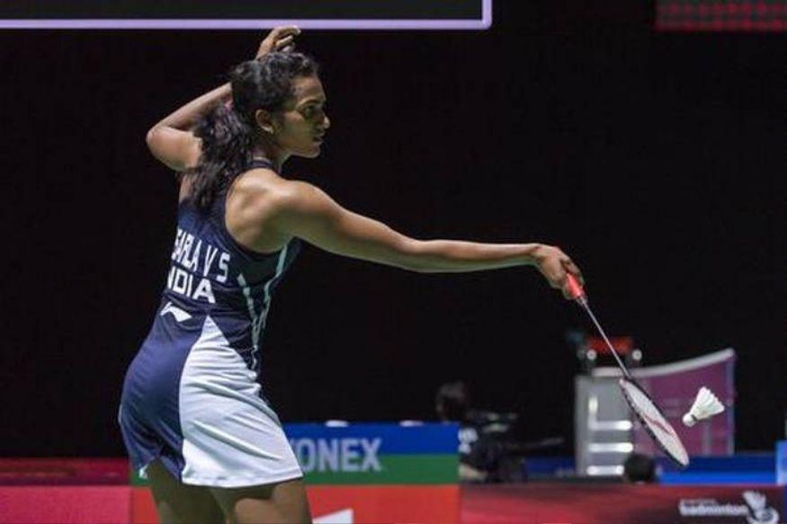 pv sindhu, nozomi okuhara, badminton news