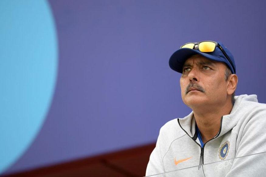 ravi shastri, ravi shastri bcci, team india coach, indian team coach, bcci tv, रवि शास्त्री, टीम इंडिया कोच, रवि शास्त्री कोच