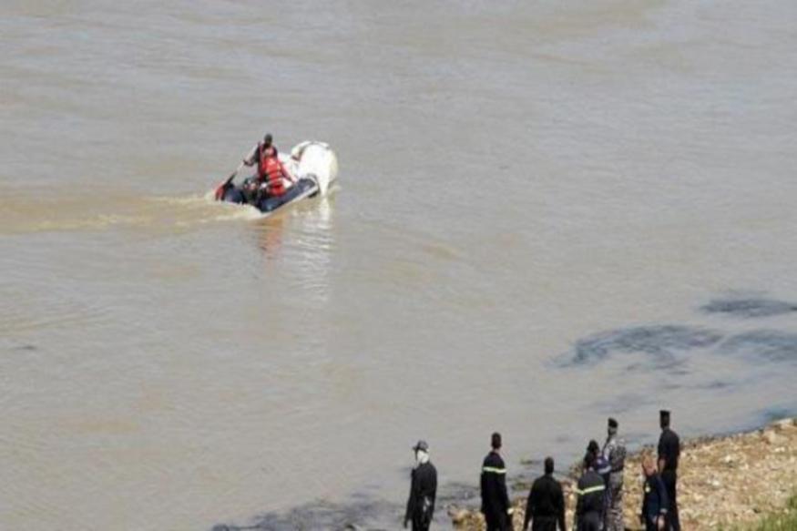 chhattisgarh, mahasamund, boydrowned,boydrowned in river,rescue to savedrowned child, boydrowned in saving friends, छत्तीसगढ़, महासमुंद, लड़का डूबा, नदी में लड़का डूबा,दोस्तों को बचाने डूबा छात्र, नदीं में डूबा बच्चा, महासमुंद में नदी में डूबा छात्र