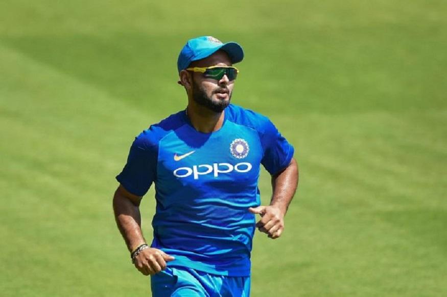 cricket, bcci, indian cricket team, india vs west indies, sunil gavaskar, rishabh pant, shreyas iyer, क्रिकेट, बीसीसीआई, भारतीय क्रिकेट टीम, इंडिया वस वेस्टइंडीज, वेस्टइंडीज क्रिकेट टीम, सुनील गावस्कर, ऋषभ पंत, श्रेयस अय्यर