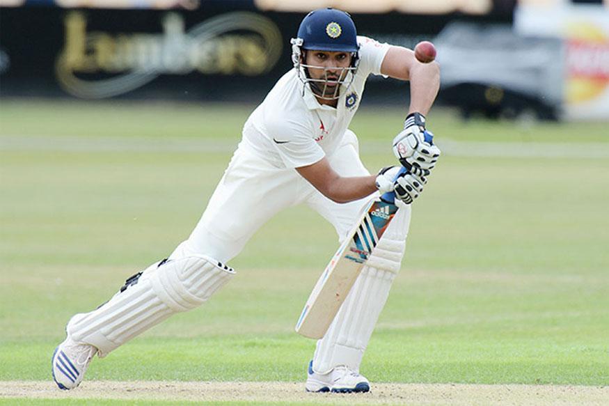 rohit sharma, rohit sharma test cricket, rohit sharma indian team, msk prasad, kl rahul, केएल राहुल, रोहित शर्मा, इंडियन टीम, रोहित शर्मा टेस्ट, एमएसके प्रसाद